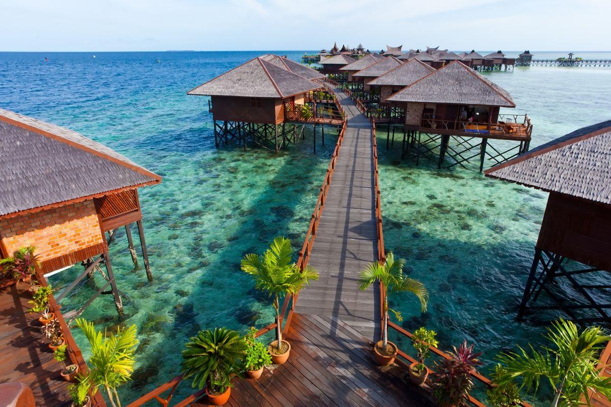 เกาะคาปาลัย