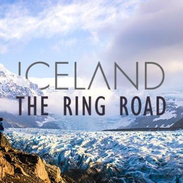 ICELAND | The Ring Road