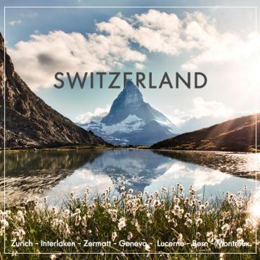 Switzerland [7Days]
